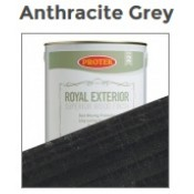 Royal - Anthracite Grey