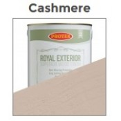 Royal - Cashmere