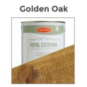 Royal - Golden Oak