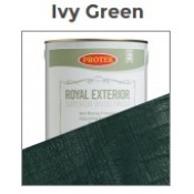 Royal - Ivy Green