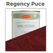 Royal - Regency Puce