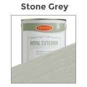 Royal - Stone Grey