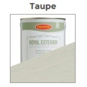 Royal - Taupe