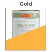 Royal - Gold