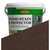 Wood Protector - Chestnut