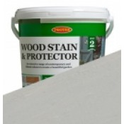Wood Protector - Silver Fir