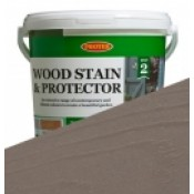Wood Protector - Warm Grey