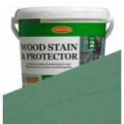 Wood Protector - Willow