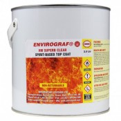 Envirograf - HW Superb Top Coat